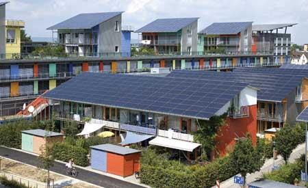 rooftop solar 01