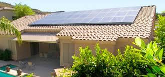 rooftop solar 03