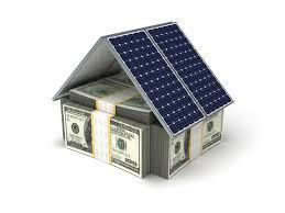 solar rebate 02