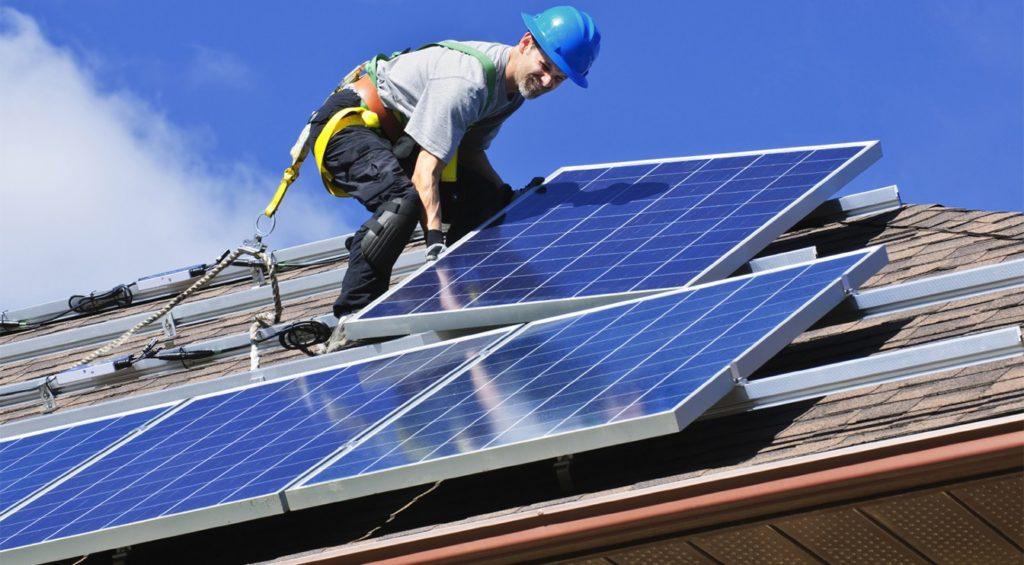 rooftop-solar-05