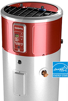 ge hybrid hot water heater installation manual geospring hybrid electric water heater geh50deedsr ge these thoroughly before attempting or operation comes doesn t match model and says